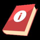 Libro de más información