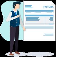 Promoción El Buen Fin para usuarios del plan facturador electrónico de Bind ERP