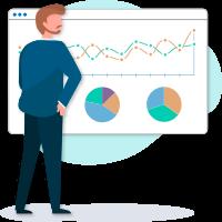 Promoción El Buen Fin para nuevos usuarios de Bind ERP