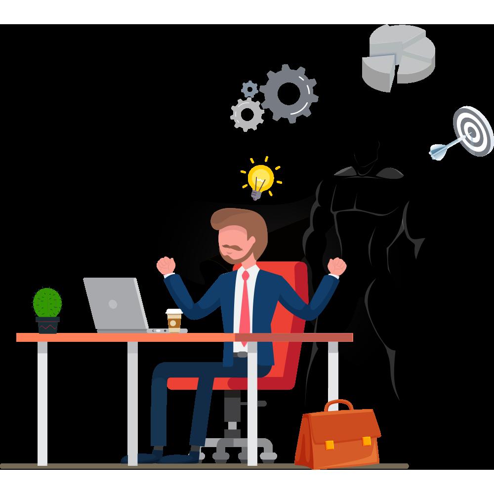 Las herramientas de los despachos contables del futuro