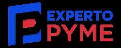 Logotipo de Experto PYME