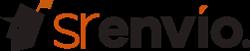 Logo de Sr. Envío
