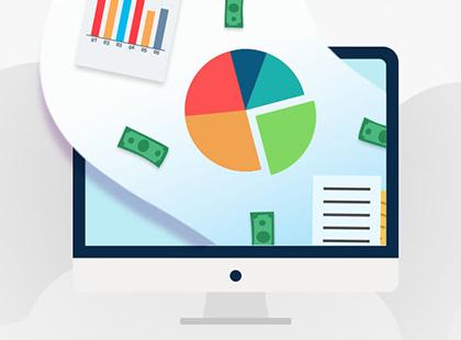 Descubre los términos básicos de la contabilidad con este glosario