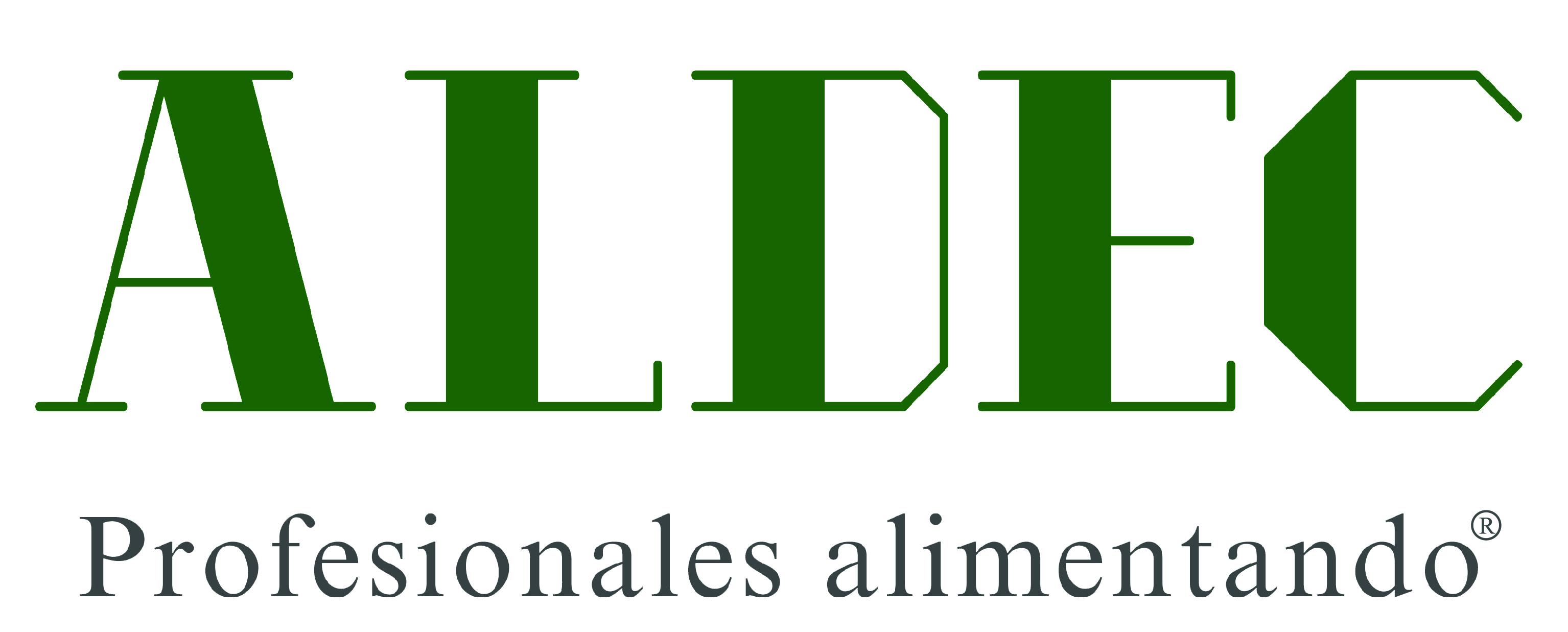 Logotipo de Alta Nutrición de Coahuila