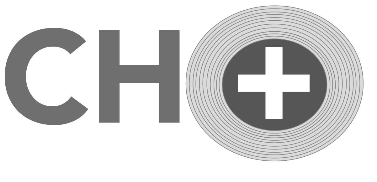 Logotipo de CHMAS CLUSTER SAPI DE C.V.