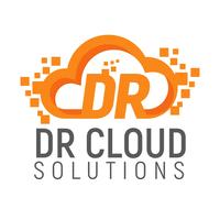 Logotipo de D&R CLOUD SOLUTIONS SA DE CV