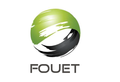 Logotipo de Fouet México SA de CV