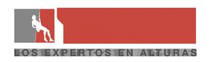 Logotipo de TVM B SAFE SA DE CV