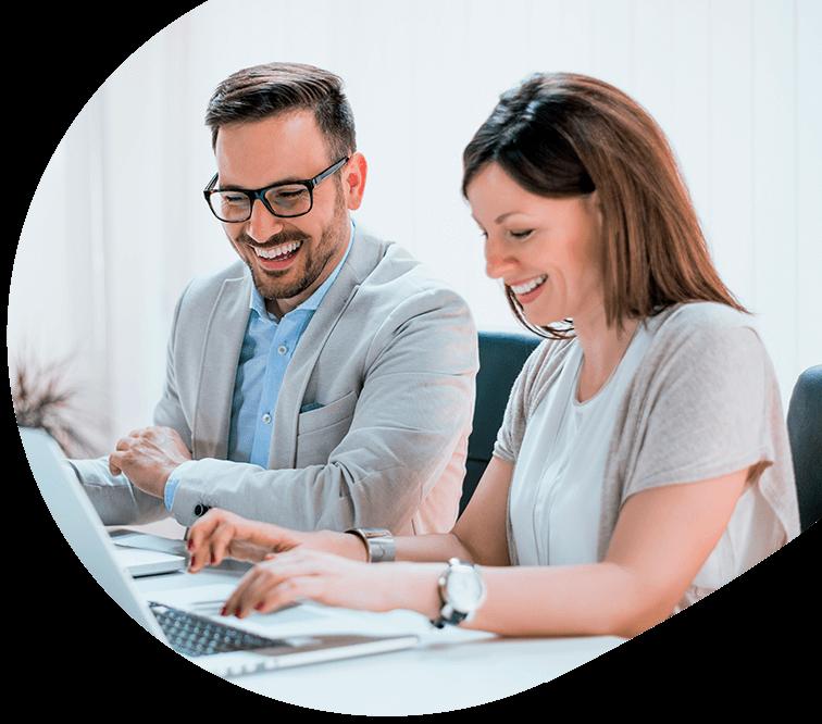 Administra tu negocio sin complicaciones con Bind ERP