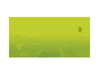 Logo de Pay U