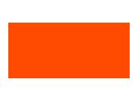 Logo de Zapier