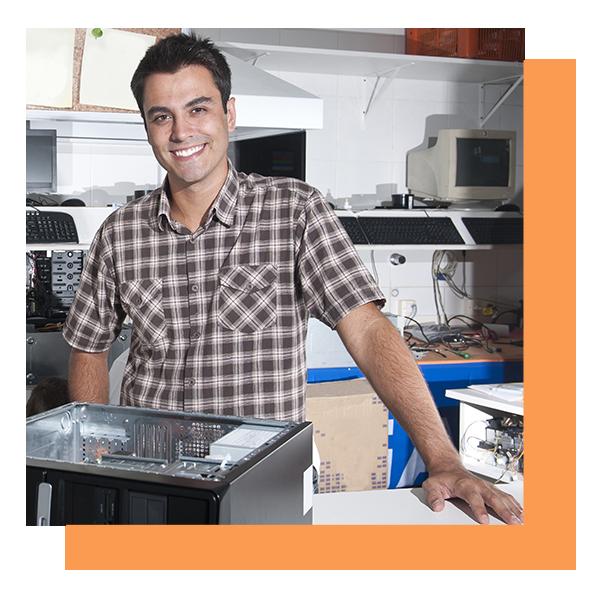 Emprendedor mexicano en programa MIPyMEs 4.0 de Bind ERP y Secretaría de Economía de Coahuila