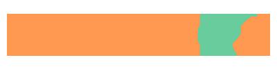 Logotipo de MIPyMEs 4.0