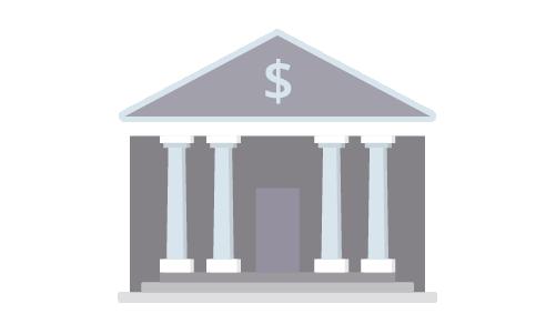ERP en la Nube Bancos y Cajas
