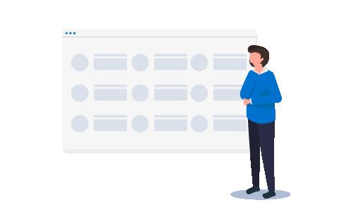 La información de tus clientes a tu alcance con Bind ERP