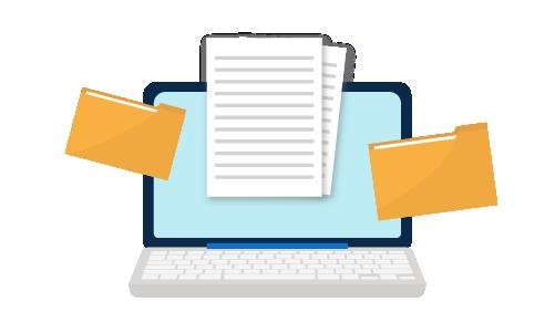 Cotizaciones y pedidos dentro de Bind ERP