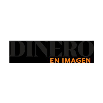 Logotipo Dinero en Imagen
