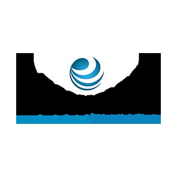 Logotipo El Economista