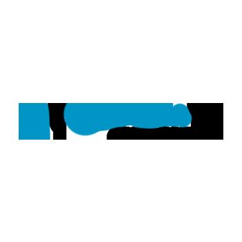 Logotipo El Empresario MX