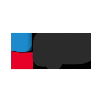 Logotipo Imagen Radio