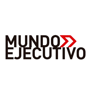Logotipo Mundo Ejecutivo