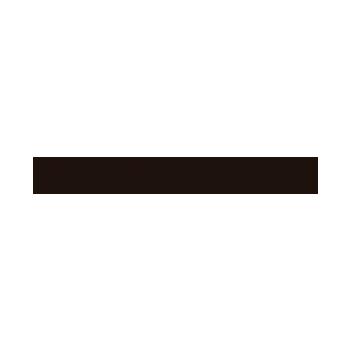 Logotipo El Siglo de Torreón