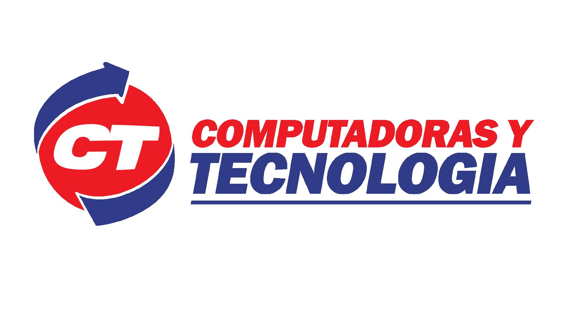 Logotipo de CT, aliado de Academia de Negocios Bind