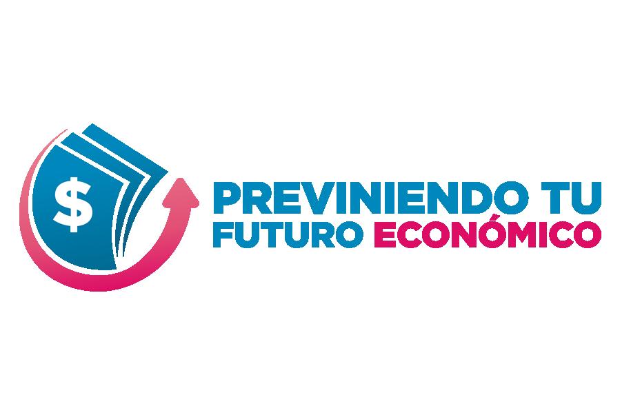 Logotipo de Tu Futuro Económico, aliado de Academia de Negocios Bind