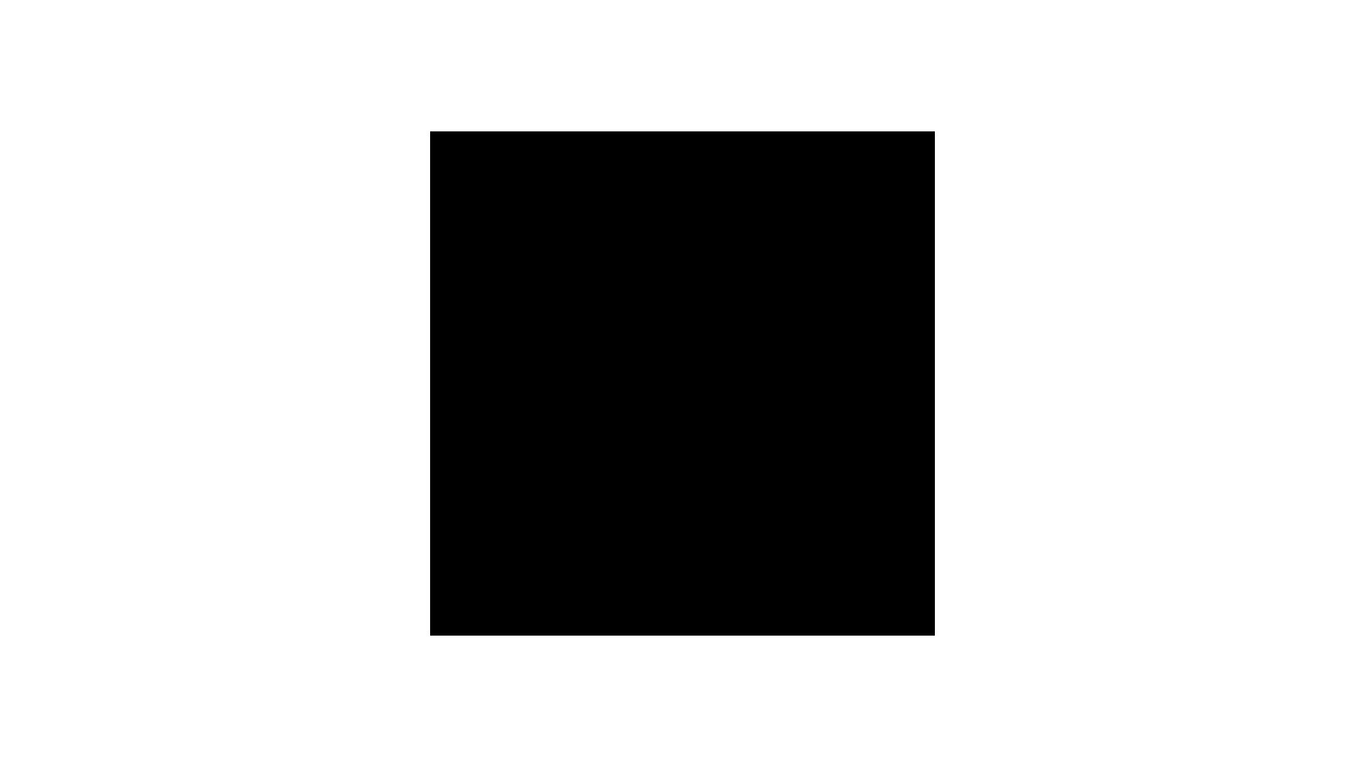 Logotipo de WOR, aliado de Academia de Negocios Bind